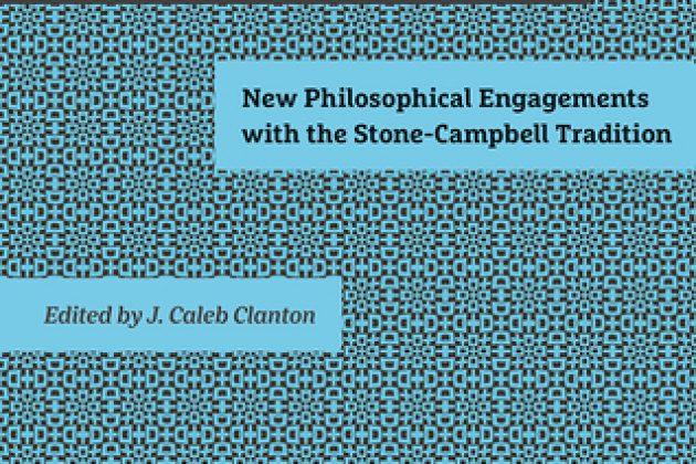 Restoration and Philosophy